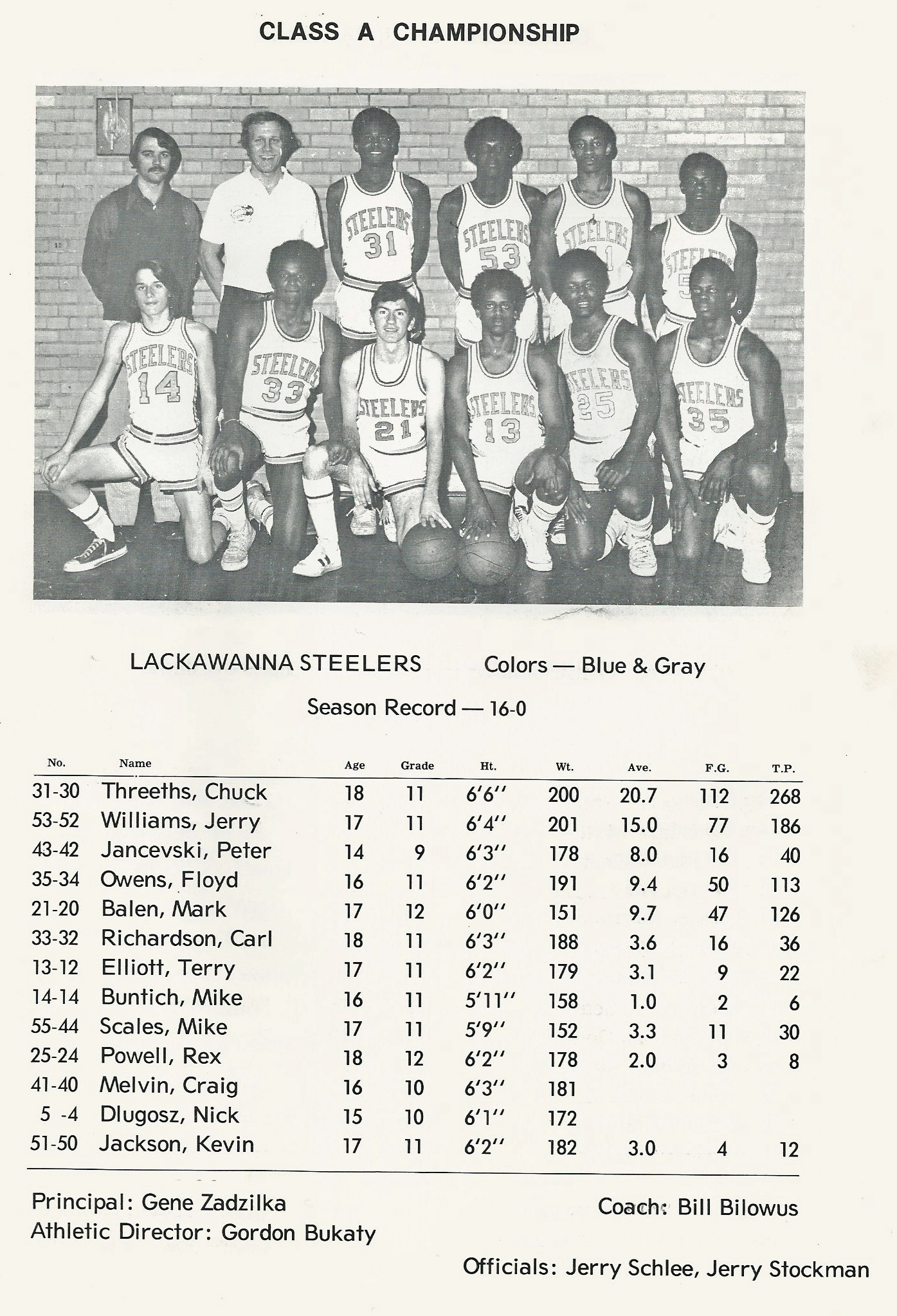 1975pcsHoops/75lackawanna.jpg