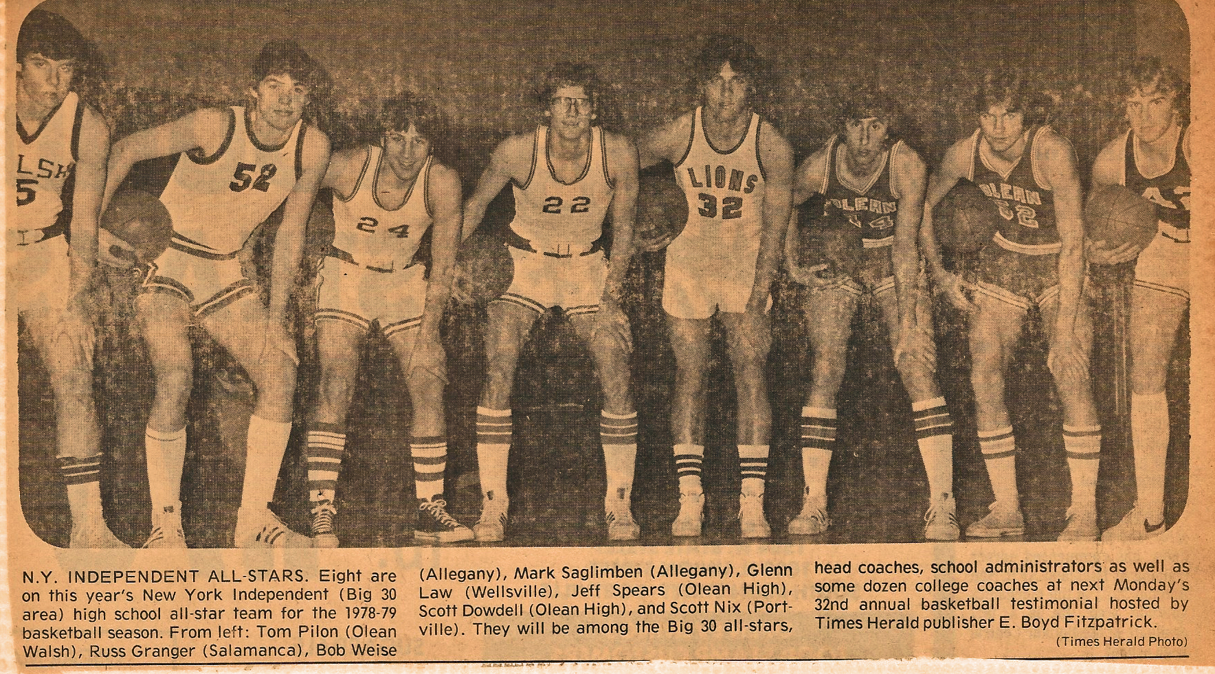 1979Hoops/1979allstars.jpg