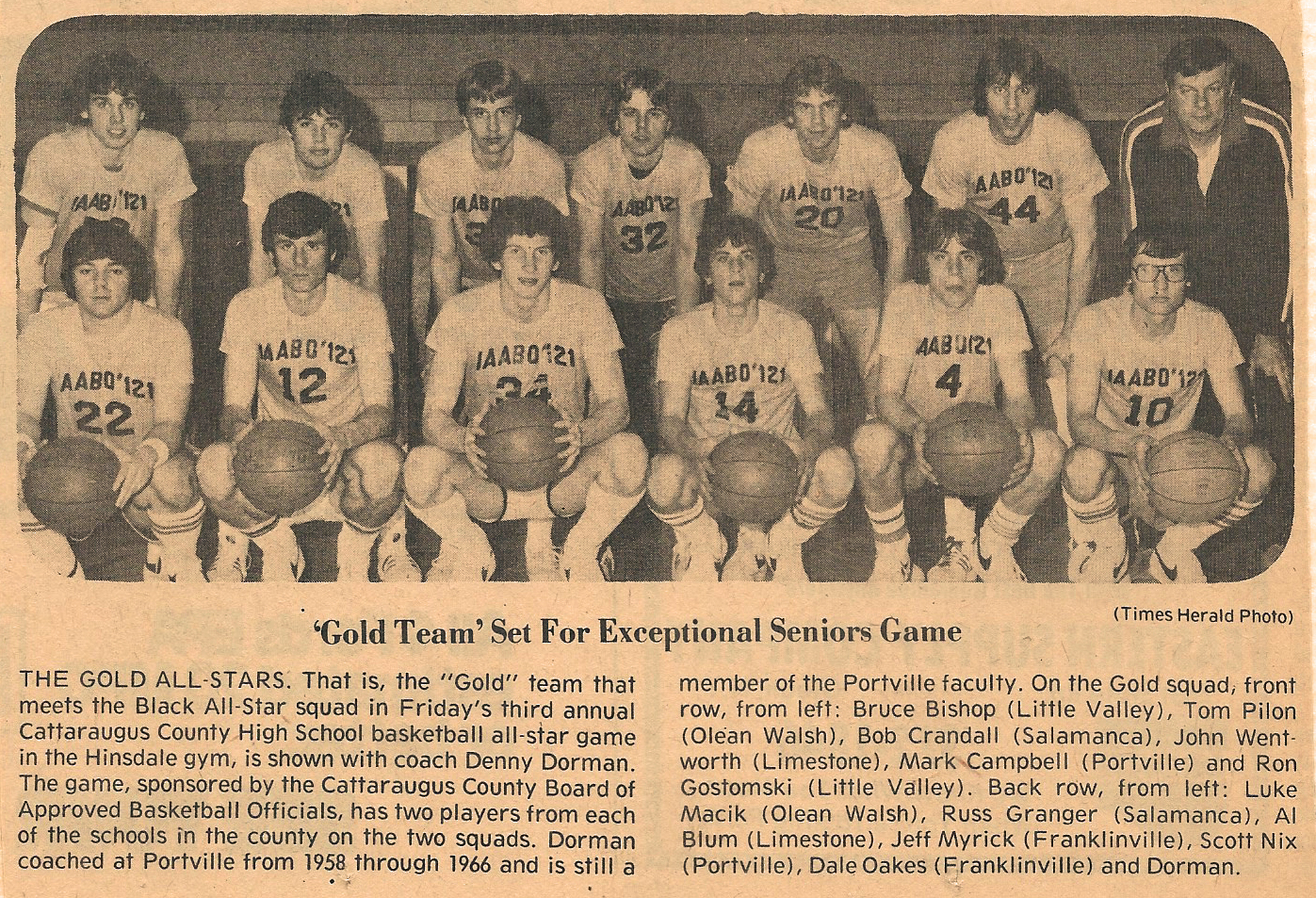 1979Hoops/1979exseniors.jpg