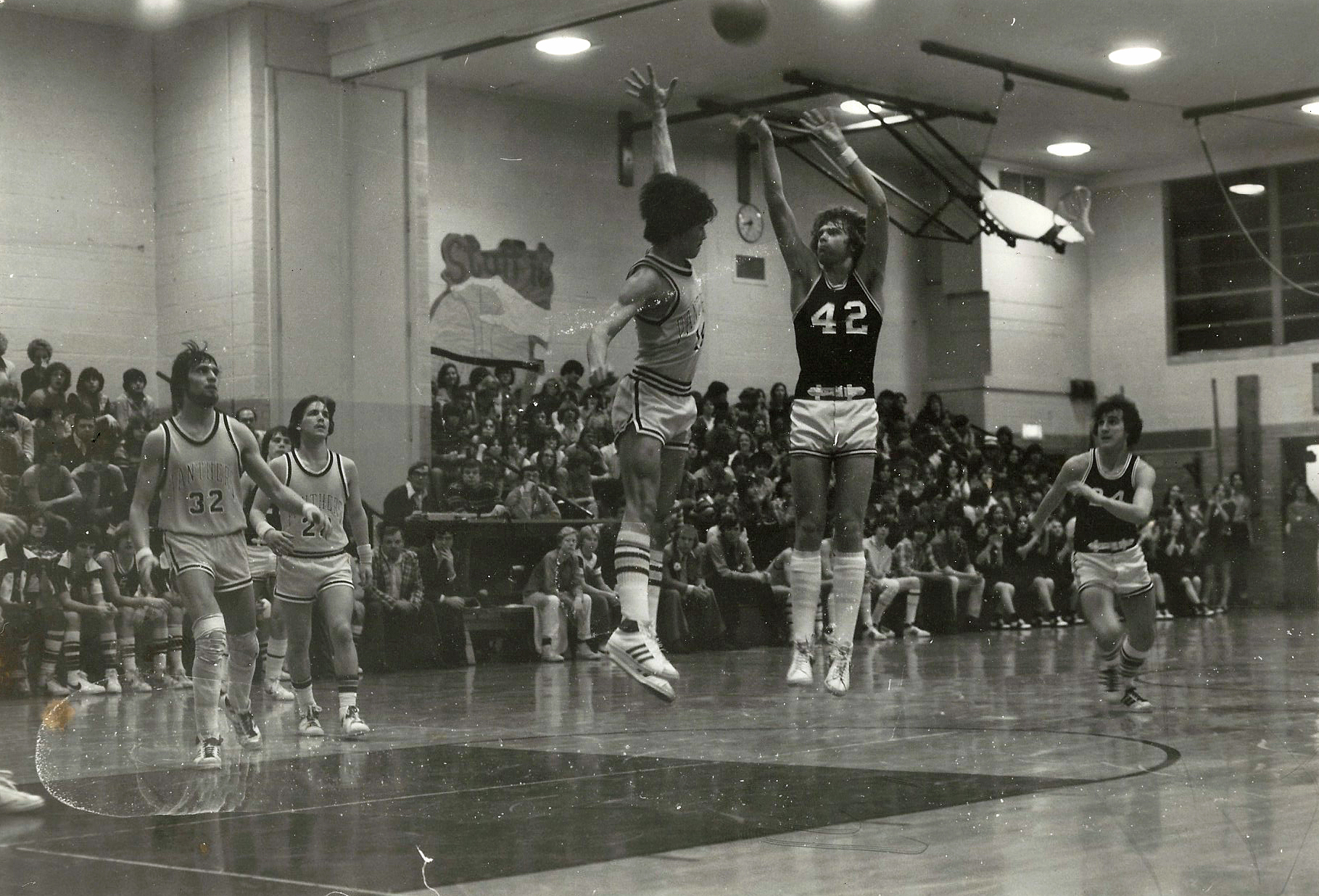 1979Hoops/scottfrank.jpg