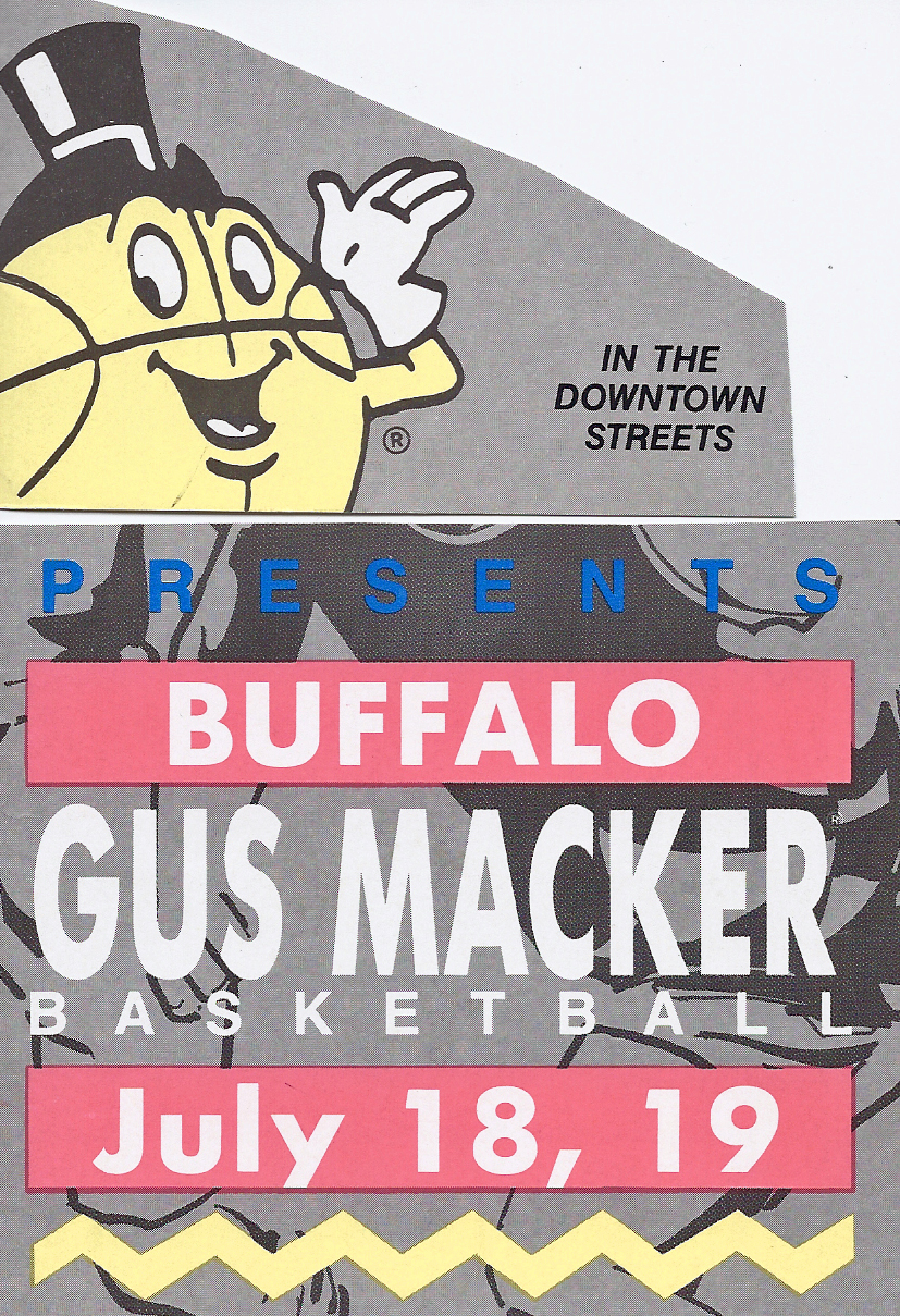 2013hoops/gusmacker.jpg