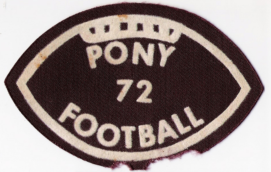 Football79/awimpy1950.jpg