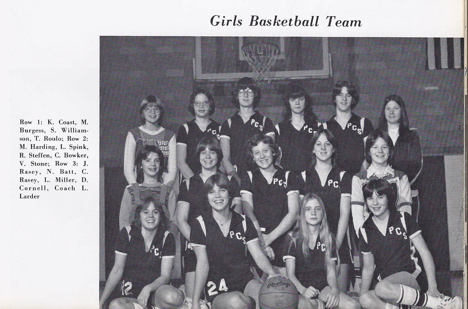 GirlsHoops/1978girls.jpg