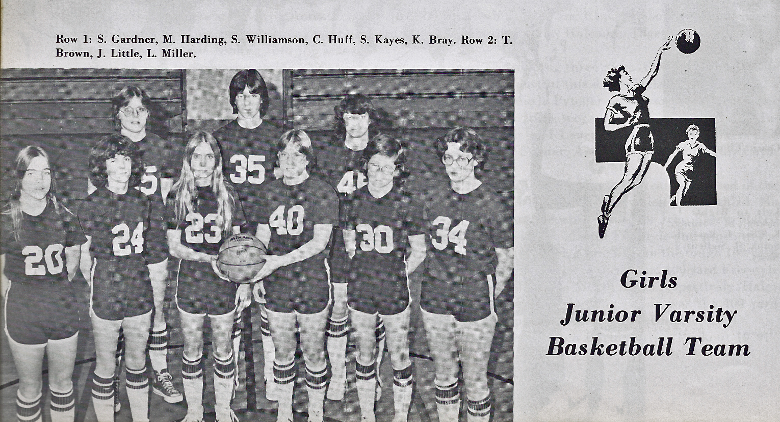 GirlsHoops/1979girlsJV_edited-1.jpg