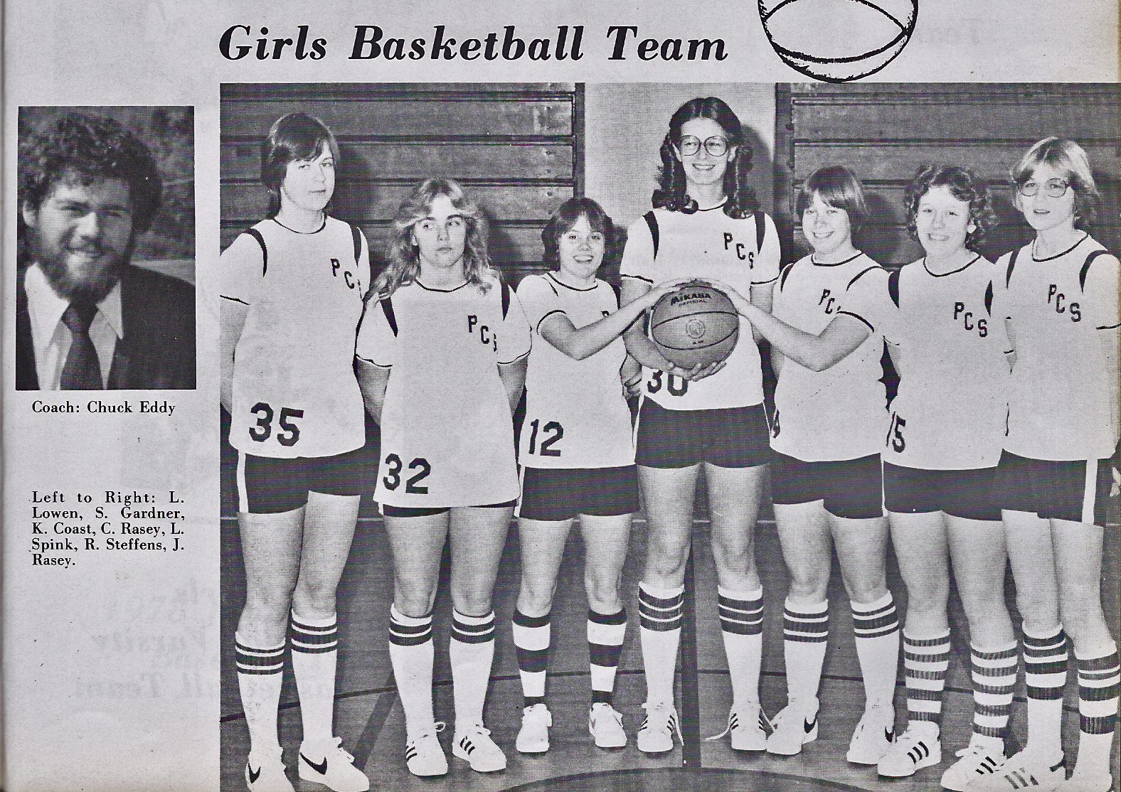 GirlsHoops/1979girlsVarsityHoops_edited-1.jpg