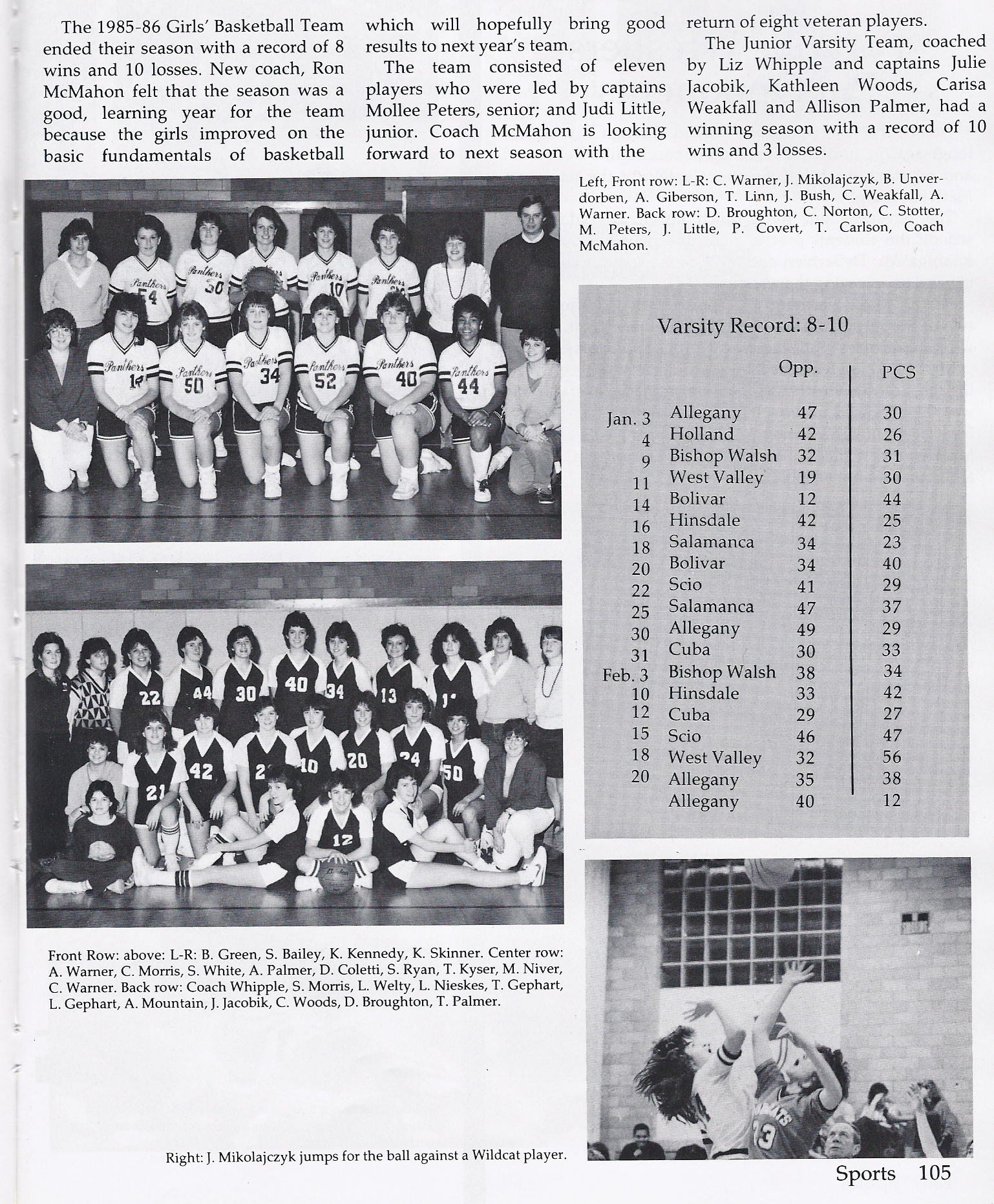 GirlsHoops/1986girls.jpg