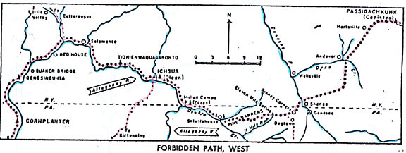 Maps/forbiddenwj.jpg